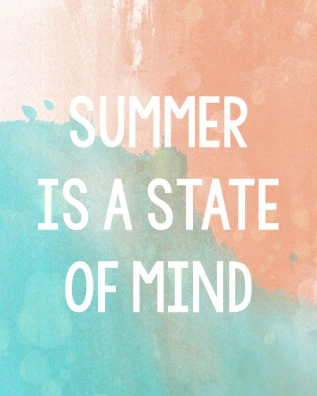 SummerState